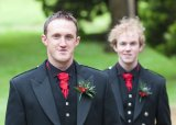 Weddings-003