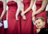Weddings-007