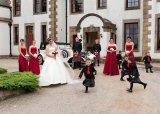 Weddings-014