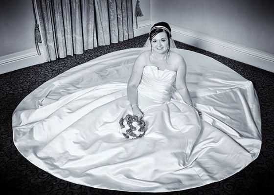Weddings-020