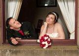 Weddings-021