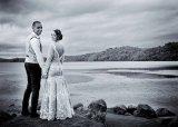 Weddings-022