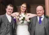 Weddings-027