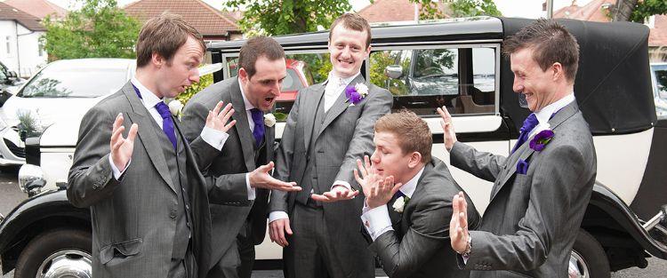 Weddings-031