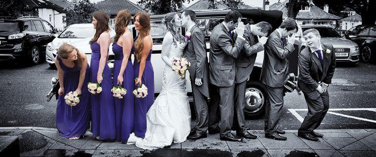 Weddings-032