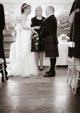 Weddings-034