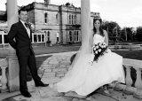 Weddings-042
