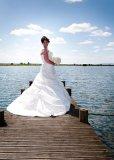 Weddings-044