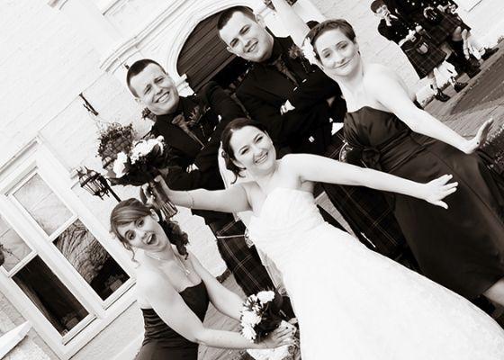 Weddings-049