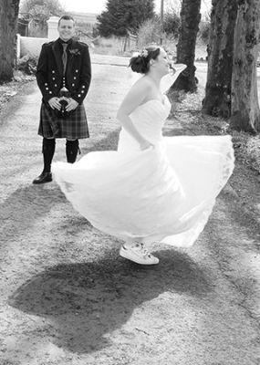 Weddings-050