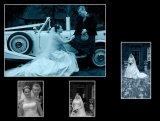Weddings-053