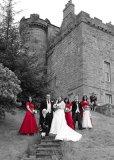 Weddings-057