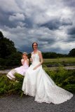 Weddings-059