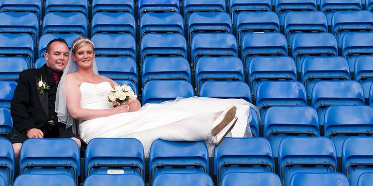 Weddings-060