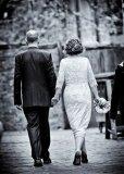 Weddings-061