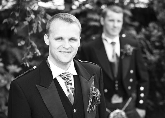 Weddings-063