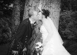 Weddings-064