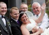 Weddings-065