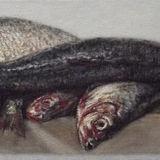 Seven Sardines