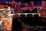 Impressionist Moods Thames London