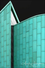Triangulating Curves Sheffield University
