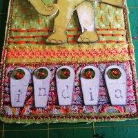 http://colouricious.com/textile-art-holidays-trips/arts-crafts-jaipur-india/
