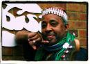 Gregg Kofi Brown & Osibisa