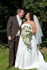 Wedding Berkshire 01