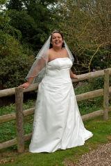 Wedding Berkshire 03