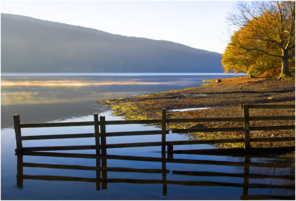 Coniston Water 09