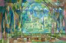 Autumn songs at Rievaulx Abbey