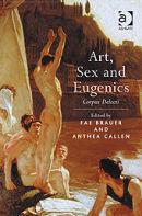 F Brauer & A Callen eds. 2008