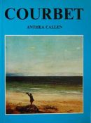 Courbet, 1980