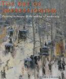 The Art of Impressionism, Yale, 2000