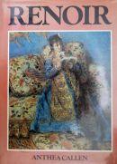 Renoir, 1978