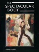 The Spectacular Body, Yale, 1995