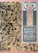 'Women Artists...' US edition
