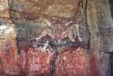 aboriginal rock art 2