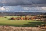 Ivinghoe Beacon, Buckinghamshire