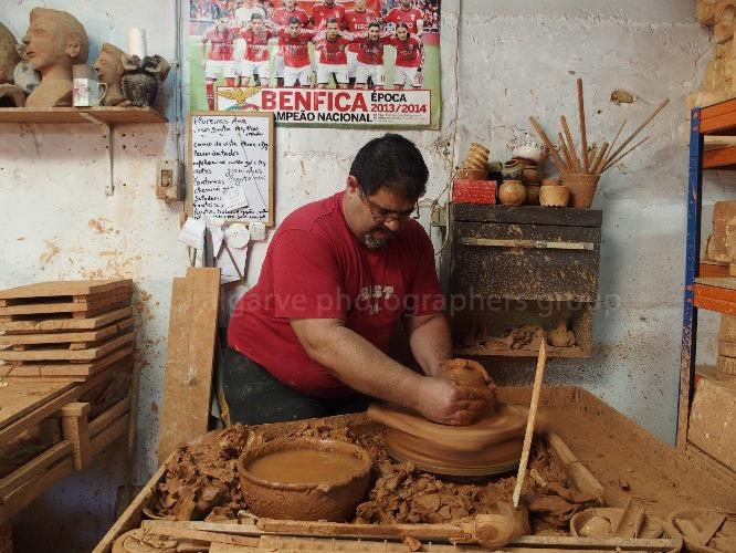 Algarve Tradition Moncarapacho