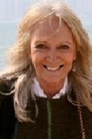Barbara Kyne