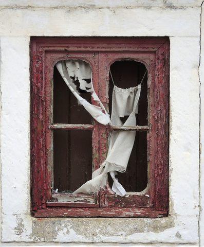 Curtains (P2)