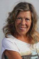 Evelyn Sakkers