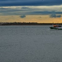 River-Guadiana6