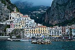 2014-Amalfi