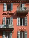 Nice - House
