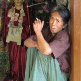 Burma 2012 331