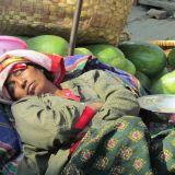 Burma 2012 638