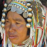 Burma 2012 764