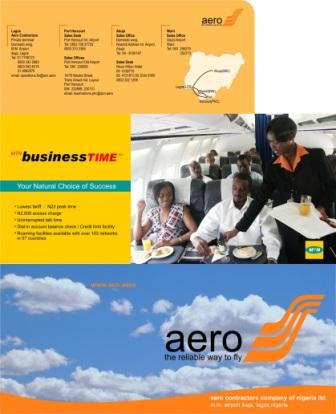 Aero Ticket Cover1